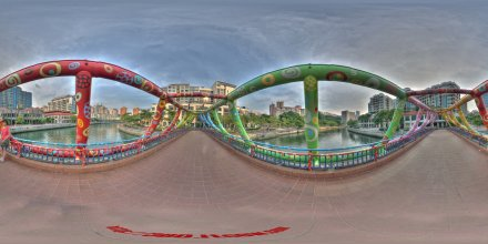 360_alfaffbridgehdr_final_tiny.jpg