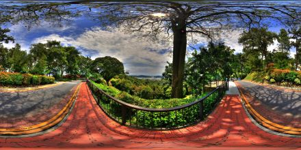 360_walkpath_final_mountfaber_tiny.jpg