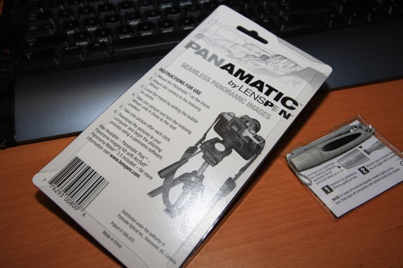 panamatic_product_shot21.jpg