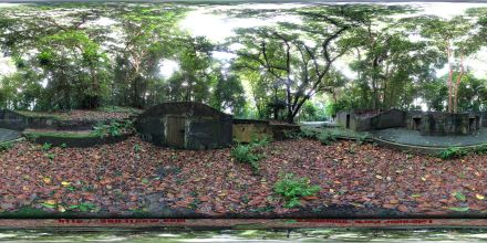 pillbox-hdr_mirror_final_tiny.jpg
