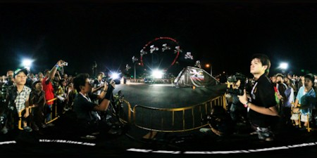 img_7528-panorama_out_tiny