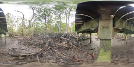 underbridge_nadiredited_out_tiny